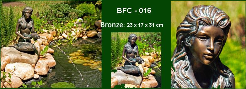 BFC-016
