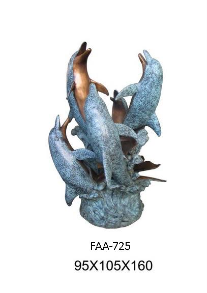 FAA-725