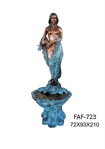 FAF-723