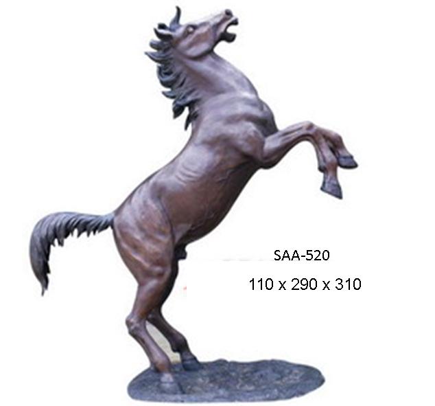 SAA-520
