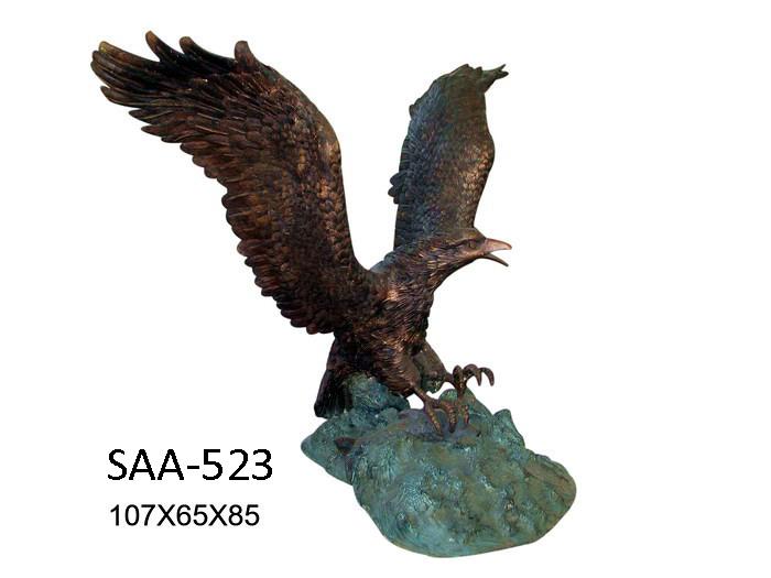 SAA-523