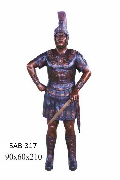 SAB-317