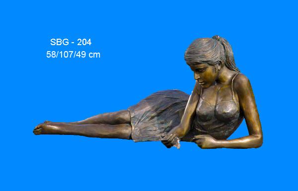 SBG-204