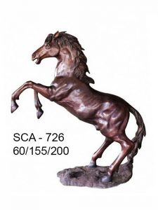 SCA-726