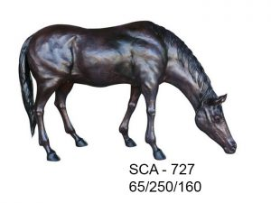 SCA-727