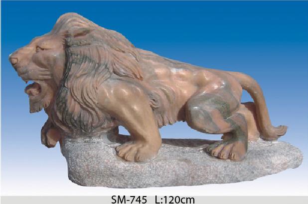 SM-745