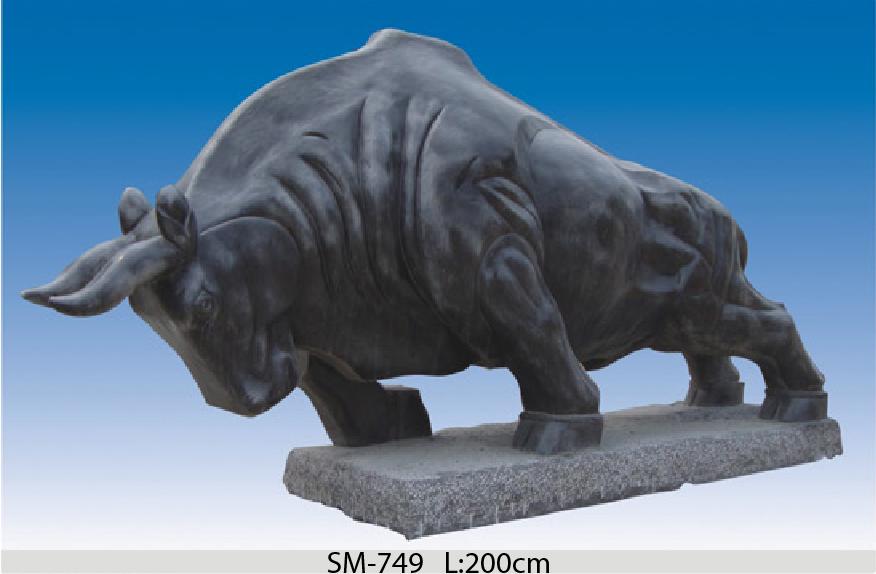 SM-749