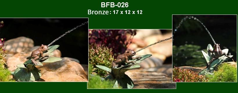 bfb-026