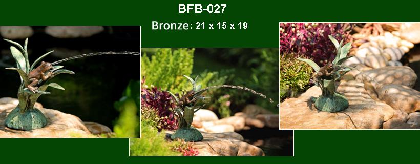 bfb-027