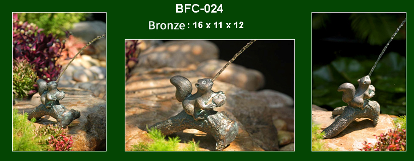 bfc-024