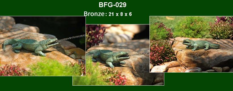 bfg-029