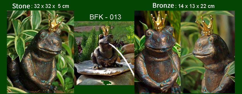 bfk-013