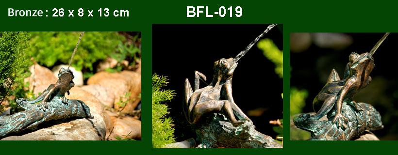 bfl-019
