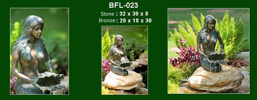 bfl-023