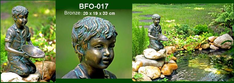 bfo-017