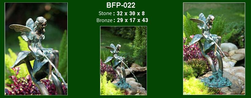 bfp-022