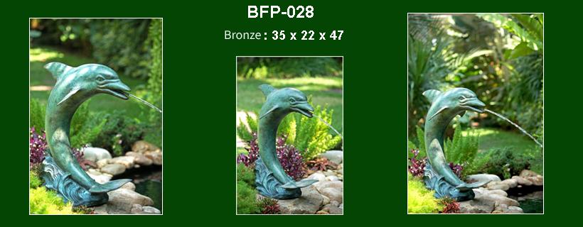 bfp-028
