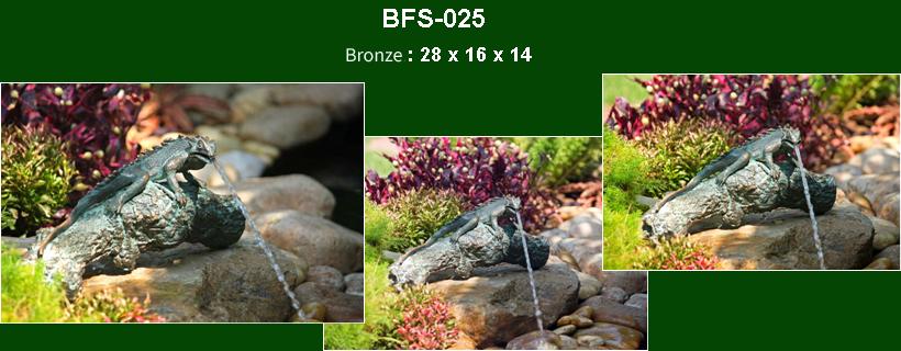 bfs-025