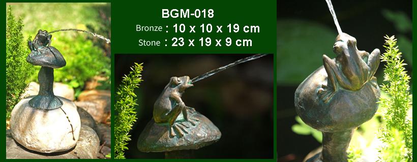 bgm-018