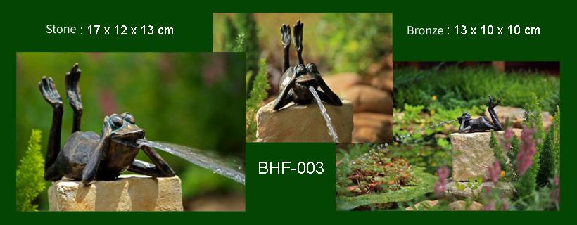 bhf-003