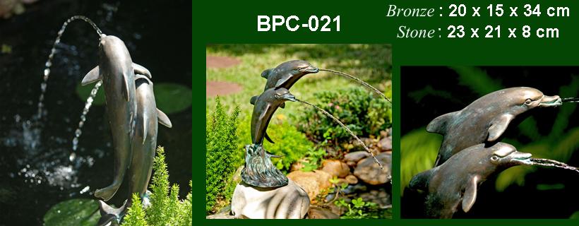 bpc-021