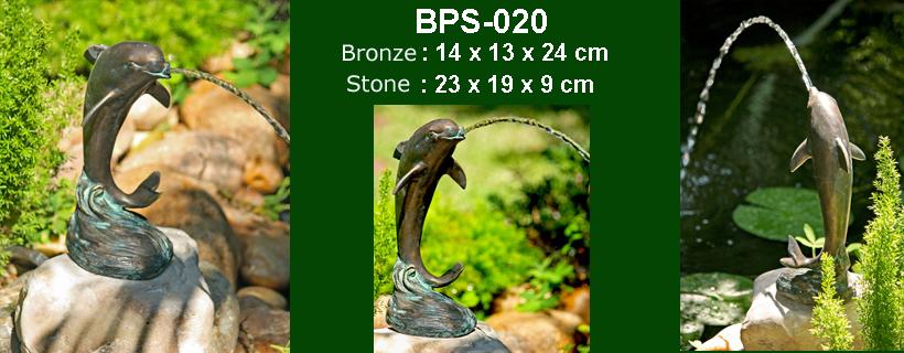 bps-020