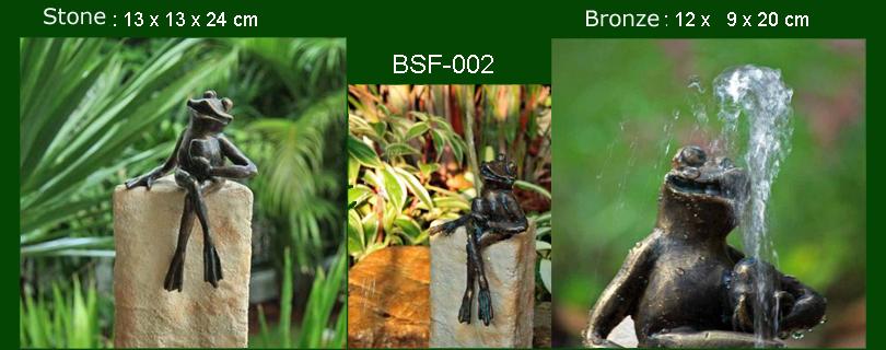bsf-002