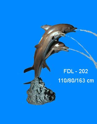 fdl-202