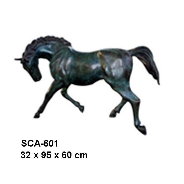 sca-601