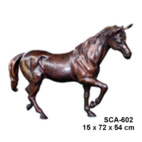 sca-602