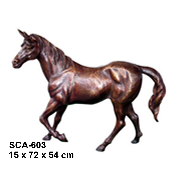 sca-603