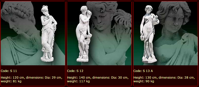 statues-05