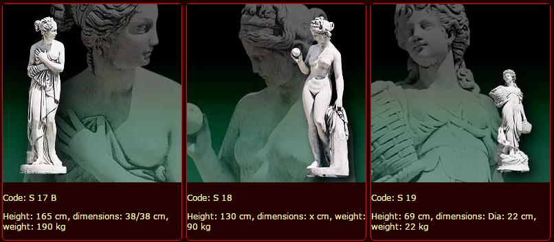 statues-08