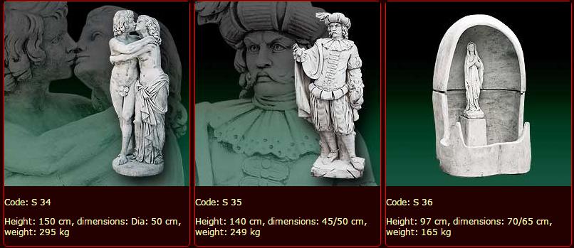 statues-12
