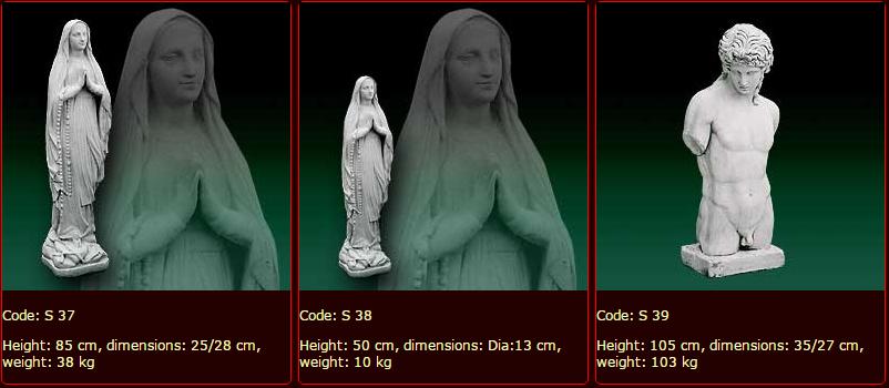 statues-13