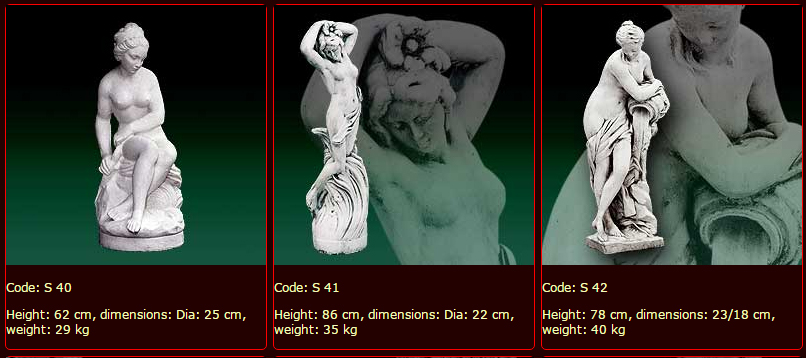 statues-14