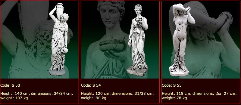 statues-16