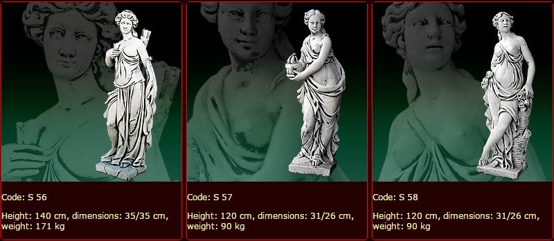 statues-17