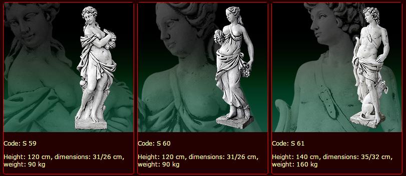 statues-18