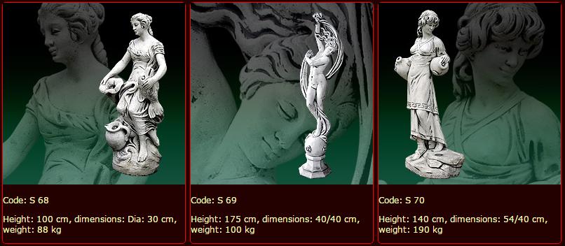 statues-20