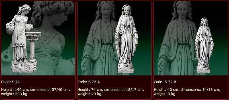 statues-21