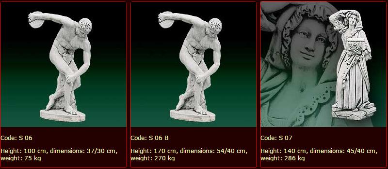 statues-3