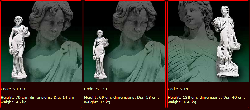 statues-6