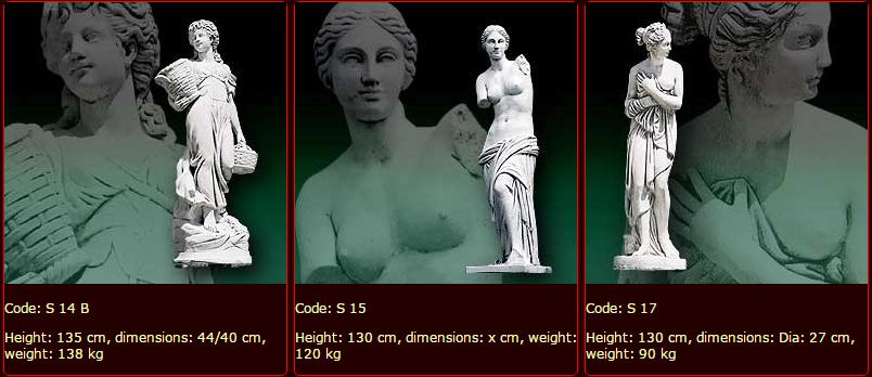 statues-7