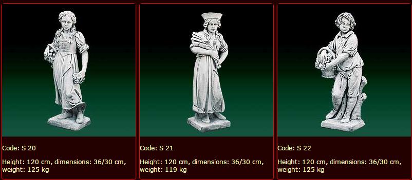 statues-9