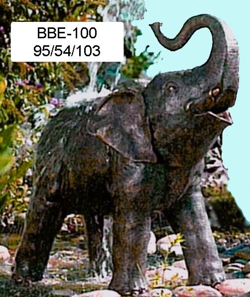 zBBE-100